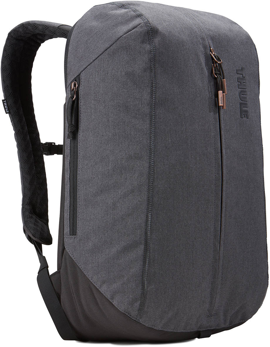 Thule Vea Рюкзак Thule Vea Backpack 17 3203506_Thule.jpg