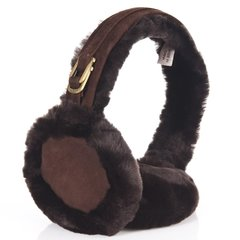 /collection/mehovye-naushniki-ugg/product/ugg-earmuff-chocolate