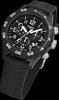 Купить Наручные часы Traser OFFICER CHRONOGRAPH PRO 107101 (силикон) по доступной цене