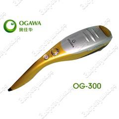 Ручной массажер OGAWA OG300
