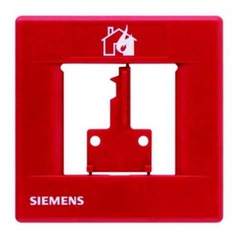 Siemens FDMK291