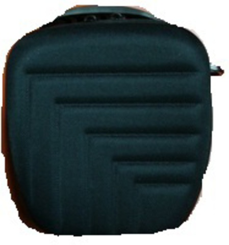 Прочный Coffer MA5 чехол, кофр, сумка для Sony, Nikon, Canon