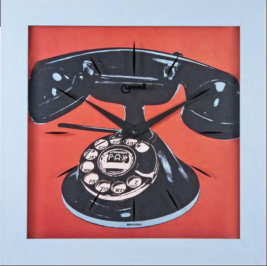 Часы настенные Часы настенные Lowell 05445 chasy-nastennye-lowell-05445-italiya.jpeg