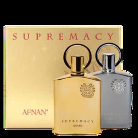 Supremacy Gift