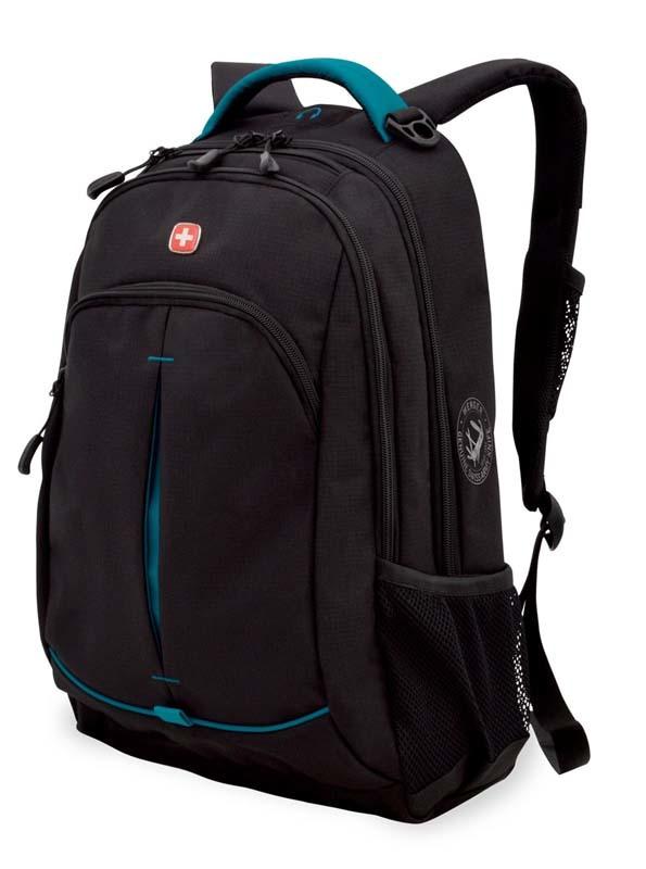 Рюкзак школьный (22 л) WENGER 3165206408