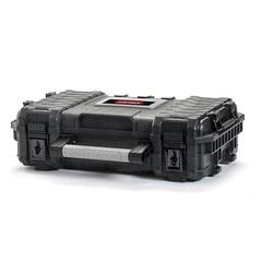 Ящик для инструментов Keter Gear Organizer