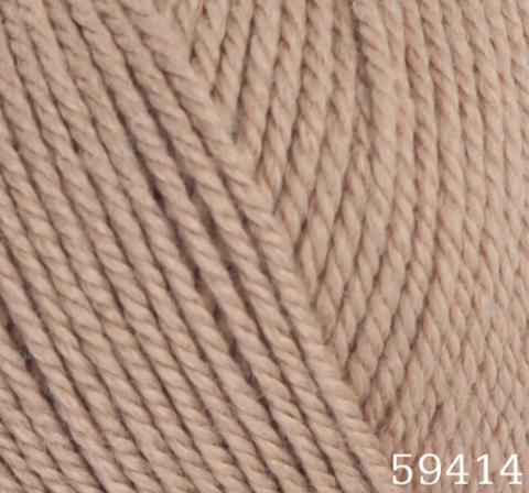 Купить Пряжа Himalaya Dolce merino Код цвета 59414 | Интернет-магазин пряжи «Пряха»