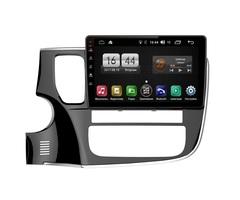 Штатная магнитола FarCar s175 для Mitsubishi Outlander 12+ на Android (L1006R)