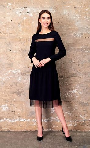Платье З333-393