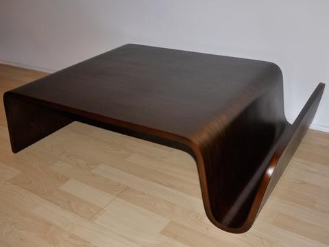 столик offi scando  table