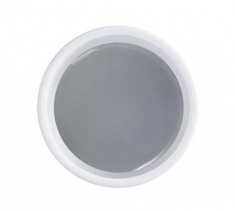 ARTEX artygel Голубиный 018 5 гр. 07251018