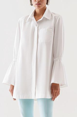 Рубашка «SW0628»