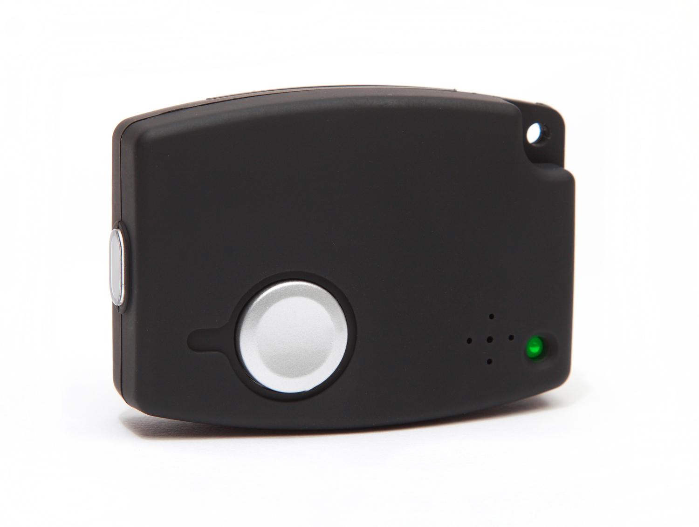 Антистокс-детектор для RUB и акцизных марок PRO KRICKET 002