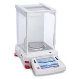 Весы аналитические Ohaus EX225D/AD