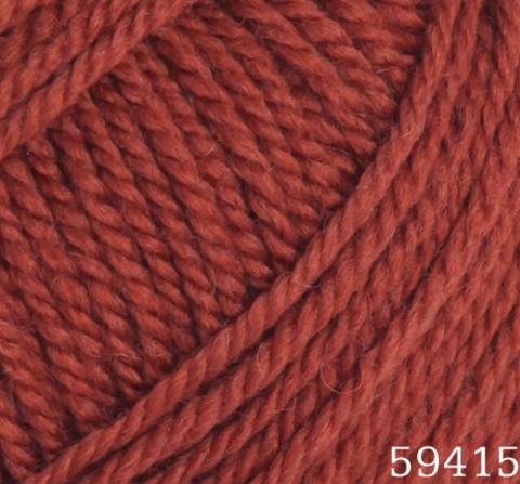 Купить Пряжа Himalaya Dolce merino Код цвета 59415 | Интернет-магазин пряжи «Пряха»