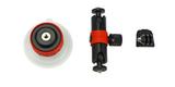 Присоска Joby Suction Cup & Locking Arm комплект