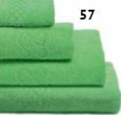 Полотенце махровое ДМ люкс 50*90