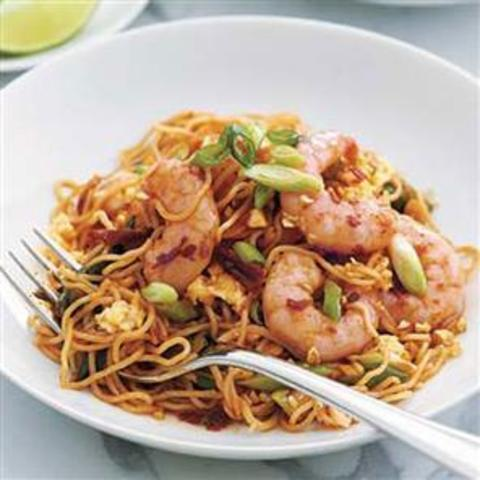 https://static-eu.insales.ru/images/products/1/7312/30858384/prawn_noodles_chinese.jpg