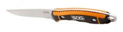 Нож SOG Мод. HUNTSPOINT-BONING 97232