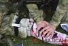 Тактический жгут-турникет SOF Tactical Tourniquet Wide Tactical Medical Solutions