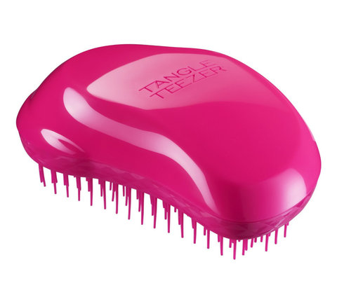 Расческа Tangle Teezer The Original Pink Fizz