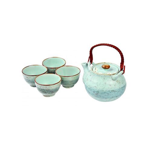 Сервизы чайные Набор чаши и чайник Tokyo Design Studio Soshun Matte 7032 nabor-chashi-i-chaynik-tokyo-design-studio-soshun-matte-7032-yaponiya-niderlandy.jpg