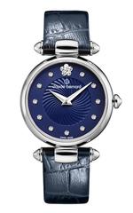 женские наручные часы Claude Bernard 20501 3 BUIFN2