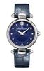 Купить женские наручные часы Claude Bernard 20501 3 BUIFN2 по доступной цене