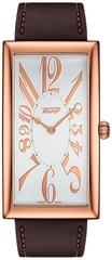 Наручные часы Tissot Heritage Banana Centenary Edition T117.509.36.032.00