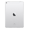 iPad Pro 9.7 Wi-Fi + Cellular 32Gb Silver - Серебристый
