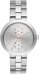 Женские часы Michael Kors MK6407