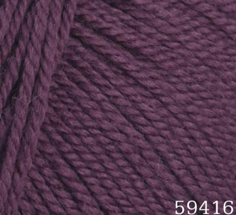 Купить Пряжа Himalaya Dolce merino Код цвета 59416 | Интернет-магазин пряжи «Пряха»