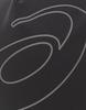 Шапка Asics Logo Beanie Black