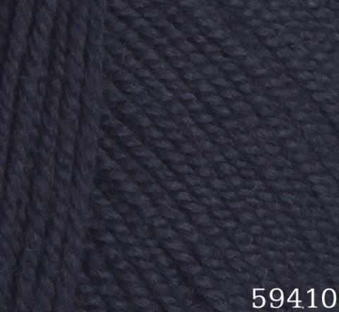 Купить Пряжа Himalaya Dolce merino Код цвета 59410 | Интернет-магазин пряжи «Пряха»