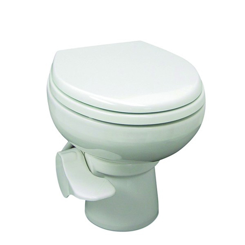 Туалет вакуумный Dometic VacuFlush 5009  (12V/24V)