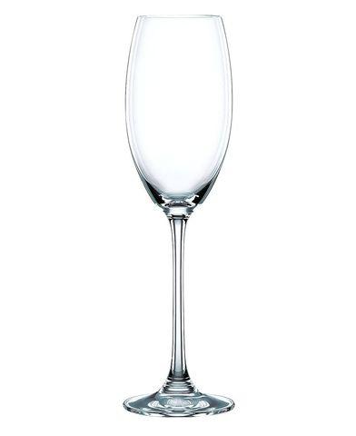 Набор фужеров для шампанского 4шт 272мл Nachtmann Vivendy