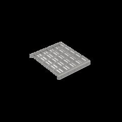 Накладная панель для трапа Alcaplast APR2-1231 фото