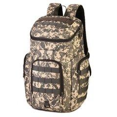 Тактический рюкзак Mr. Martin 5072 ACU