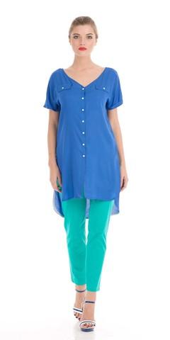 Блуза Г511-348