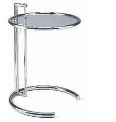 столик gray coffee table