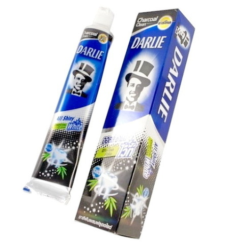 Зубная паста DARLIE, 40гр