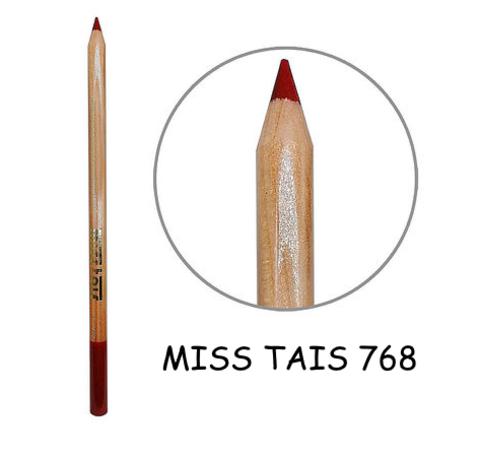miss tais 768