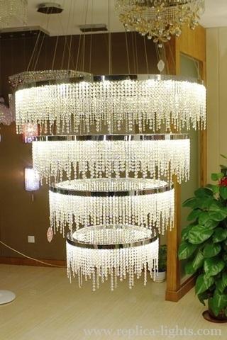 design lighting  20-24