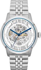 Мужские часы Fossil ME3044