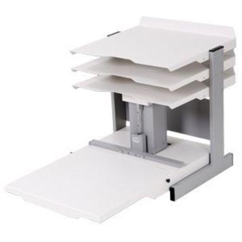 Широкоформатный электрический аппарат для изготовления фотокниг Fastbind FotoMount F46e