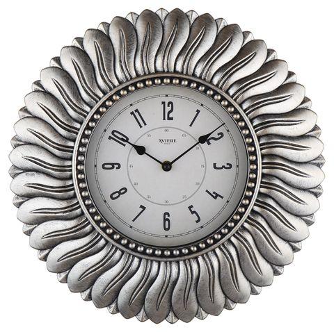 Настенные часы Aviere 27511