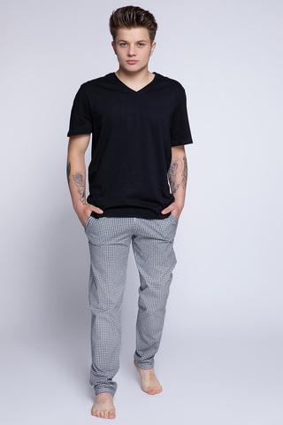 Мужская пижама Bruno Sensis