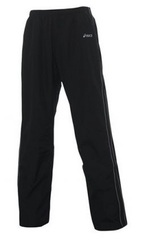 Женские спортивные брюки Asics Gaea Woven Pant (592610 0900)