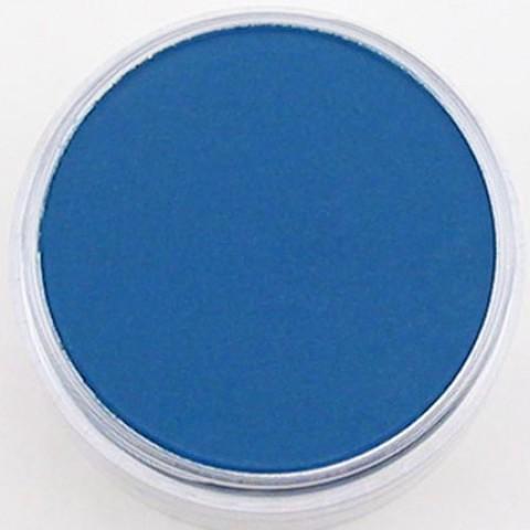Ультрамягкая пастель PanPastel / Phthalo Blue Shade