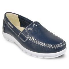 Туфли # 80301 Quattro Fiori
